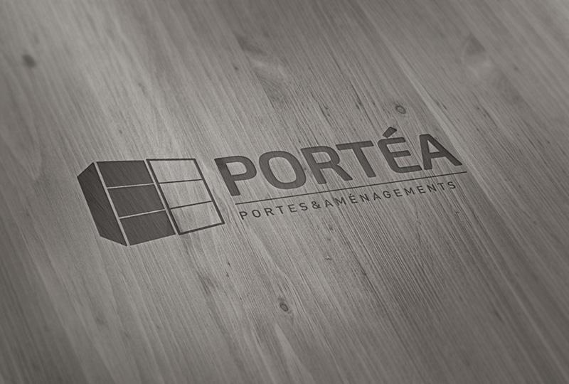 Logo Portéa
